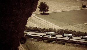 Votre locatier transport DLT Services