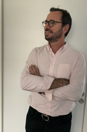 DLT- First-directeur-commercial